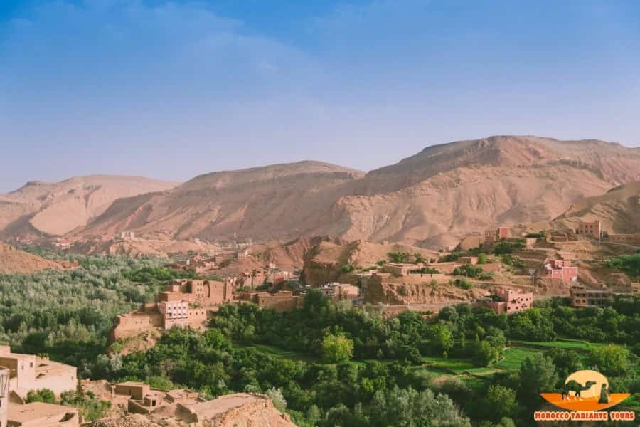 Best places to visit in morocco | things to do in morocco | visit Marrakech