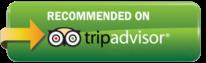 Review Morocco Tabiarte Tours on Tripadvisor